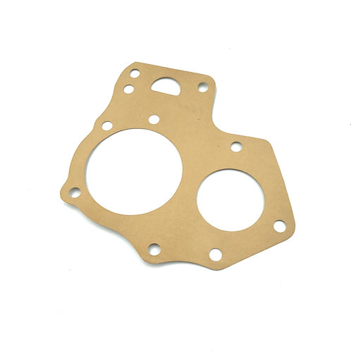 Front Cover Gasket Rib Case