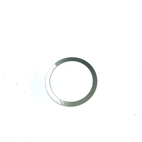 Shim .010 for 1st Motion Bearing