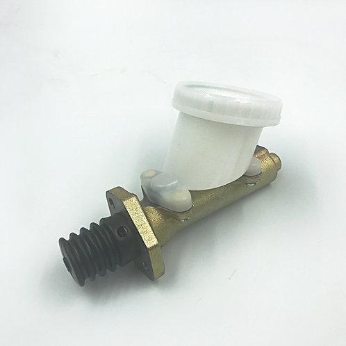 Brake Master Cylinder 67-79 after