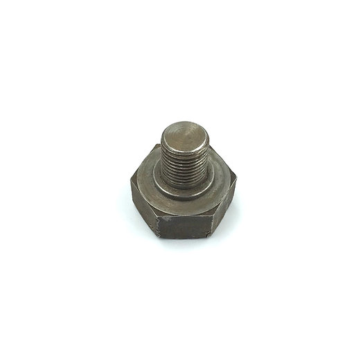 "Crank Pulley Bolt ""A"" (used)"