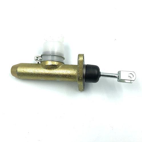 Clutch Master Cylinder 1275,1500