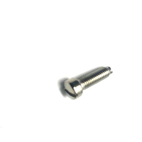 Lens Screw Rear 58-61