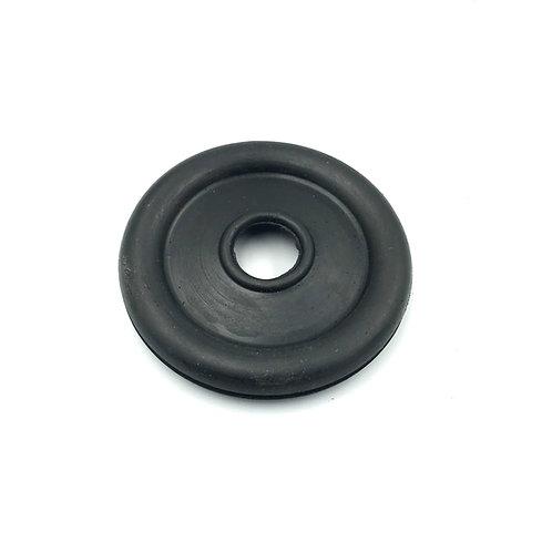 Grommet - Main Harness 58-80