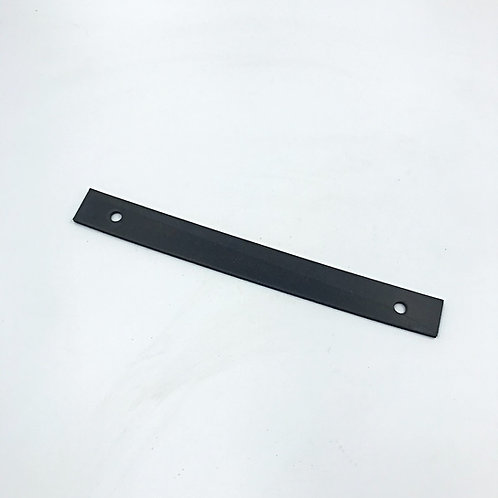 Gas Tank Mounting Rubber 58-80