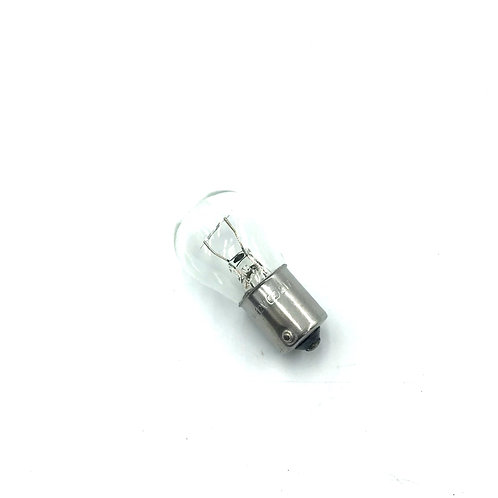 Front Side Lamp Bulb 58-61