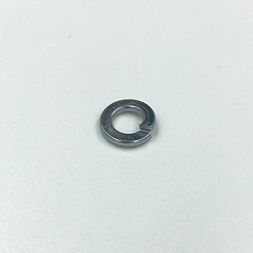 Rocker Pedestal Stud Washer