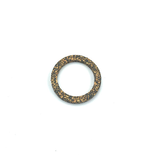 Cork Seal-Bottom King Pin 58-80