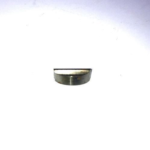 Offset Cam Key 1-8 degrees