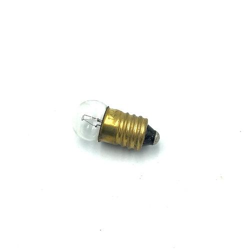 Bulb - Dash Instruments