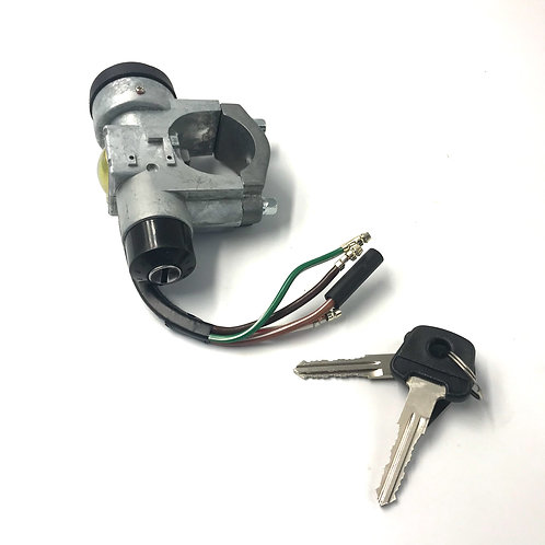 Ignition Switch 73-74