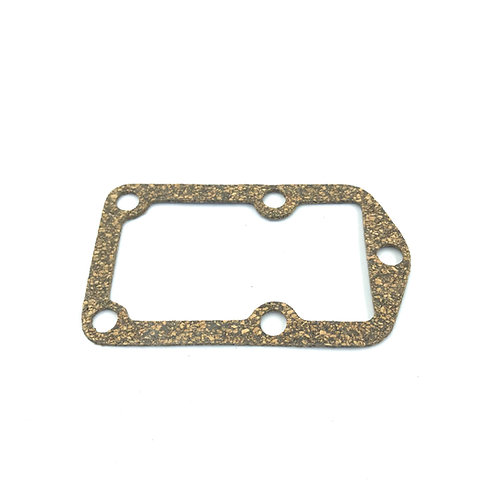 Top Gasket for BMC 900 58-66