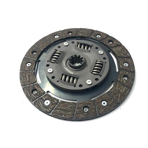 Clutch Disc - 1098cc