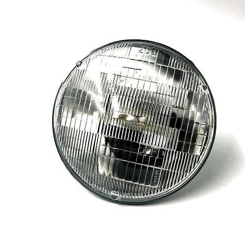 Headlight Sealed Halogen
