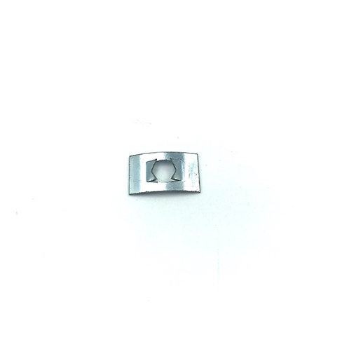 Octagon Clips for OSB 190