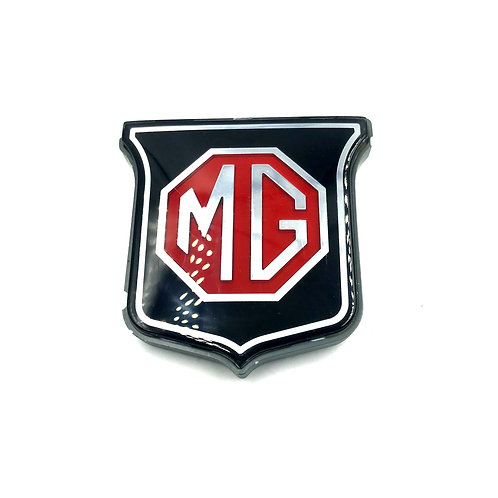 Grill Center Badge 62-69