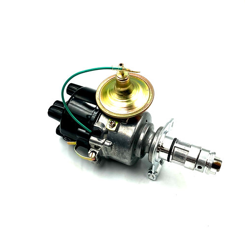 Distributor With Vacuum Advance 45D for stock 948-1098