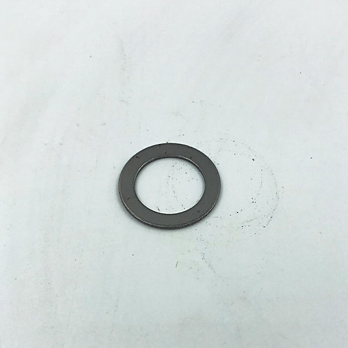 Rocker Arm Washer  .085