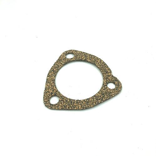 Thermostat Gasket cork 58-74