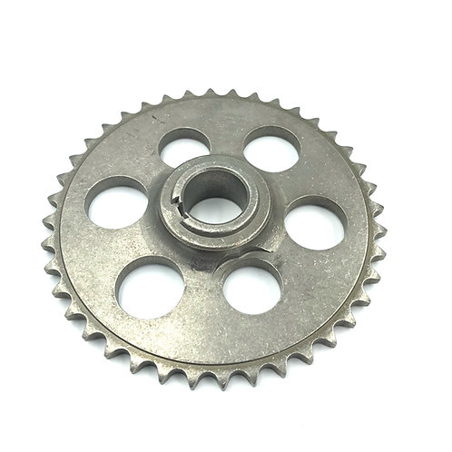 Sprocket Cam 948,1098