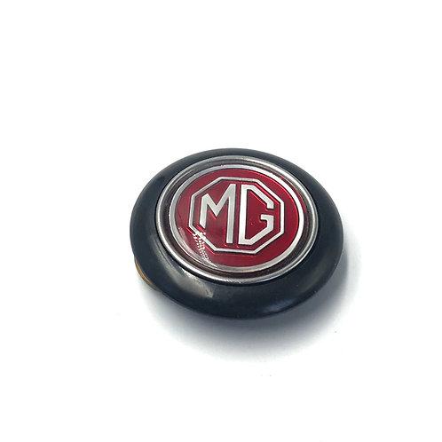 Horn Button MG 948