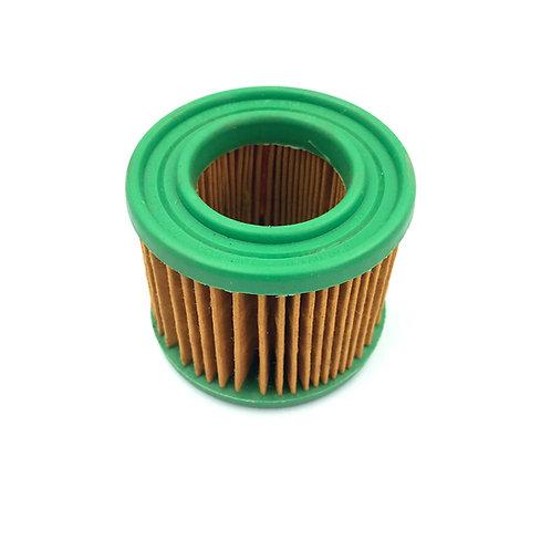 Filter - Air Pump 1275-1500
