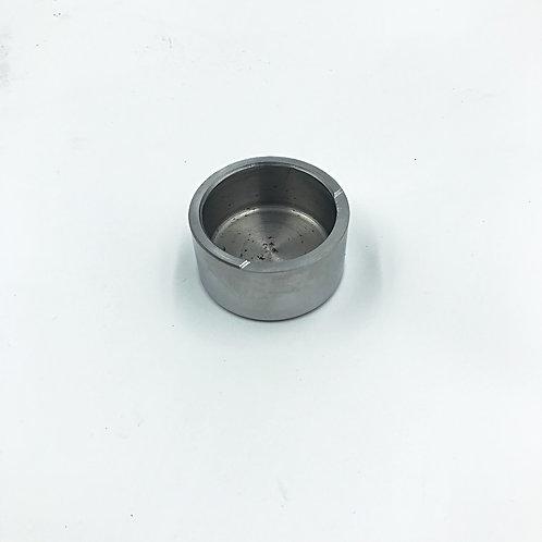 MGB - Caliper Piston