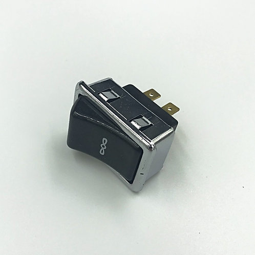Heater Switch 68-71