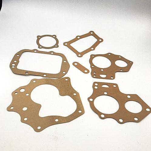 Gasket Set 58-74 Gearbox
