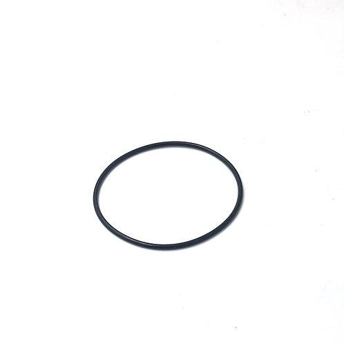 """Smiths Gauge Sealing """"O"""" ring medium"""