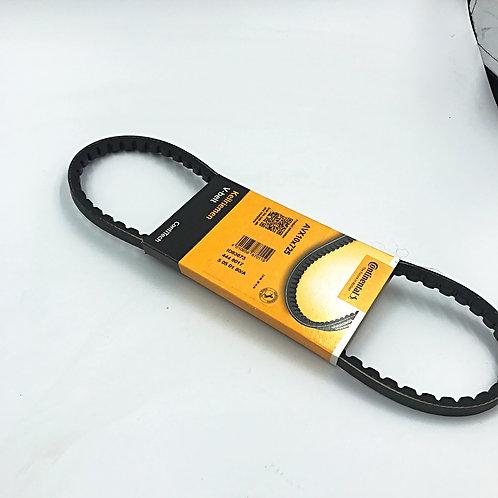 Fan Belt Large Pulley - Steel