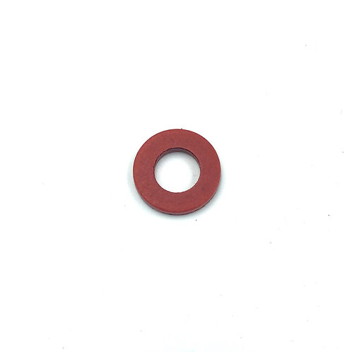 Tappet Cover Fiber Washer