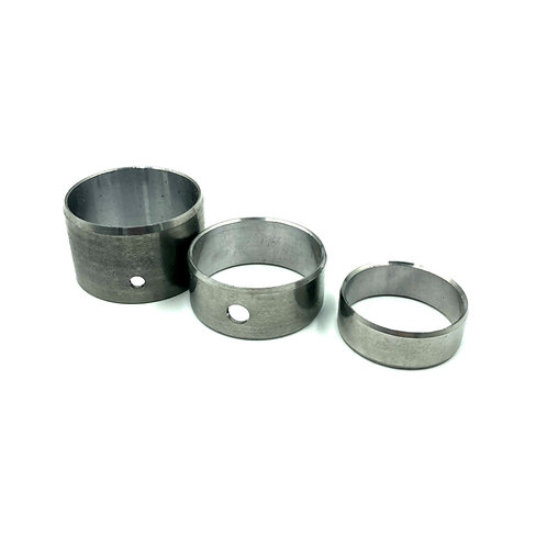 Competition Cam Bearings