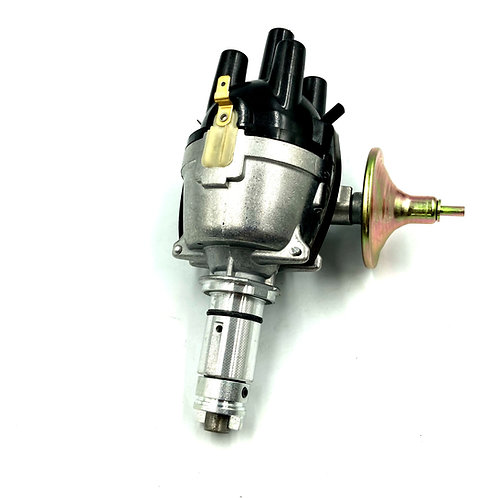 Distributor with Vacuum Advance25D 948-1275
