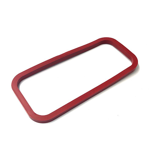 Tappet Cover Gasket Rubber