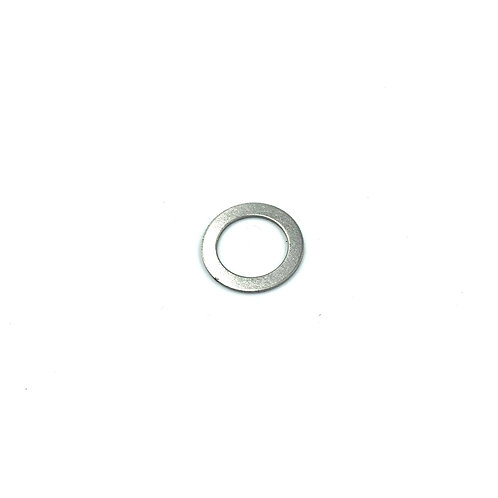 Rocker Arm Washers - .041