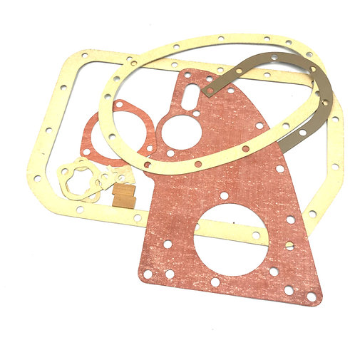 Conversion Gasket Set - 1500