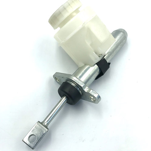 "Brake Master Cylinder 1275, 1500 3/4"""