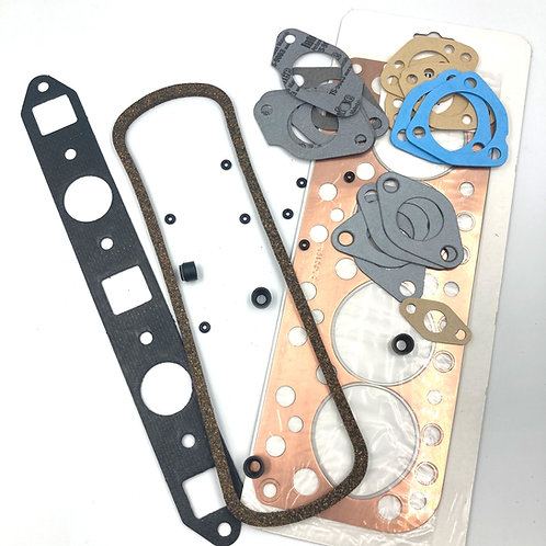 Head Gasket Set 948/1098 copper