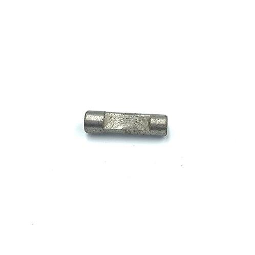 Camshaft Drive - Pin