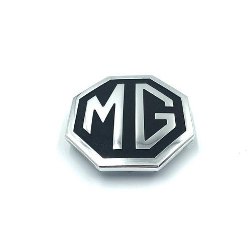 Badge - Trunk 76-on Midget (Metal)