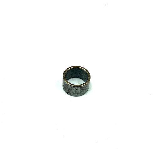 Dowel Main Bearing Cap 948-1098