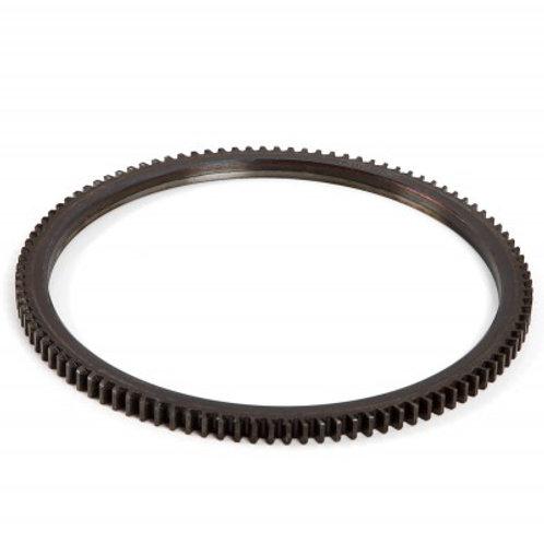 Ring Gear - 948cc