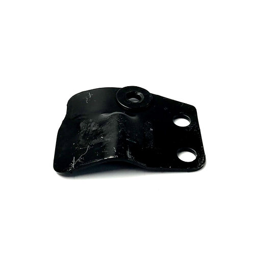 Bugeye Bonnet Lock Bracket LH