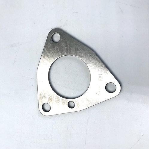 """Camshaft Thrust Bearing  Plate - """"A"""" Series"""