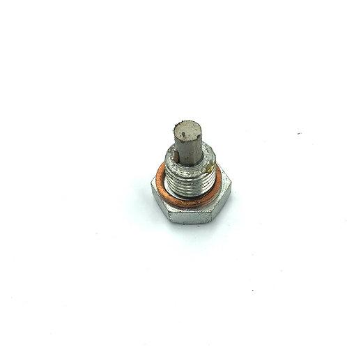 Magnetic Drain Plug 948,1098,1275