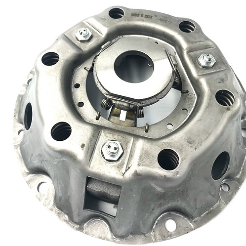 Pressure Plate - 1098cc