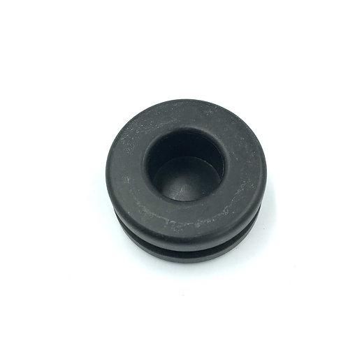 Oil Cooler Hose Grommet