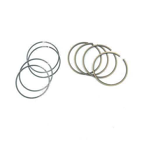 Total Seal Ring - 1500 2nd Ring