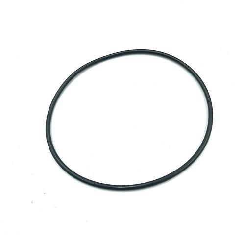 """Smiths Sealing """"O"""" Ring Large"""