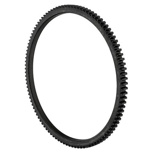 Ring Gear - 1098cc